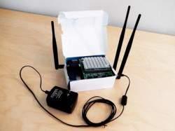 С помощью этого устройства можно подключиться к Wi-Fi с расстояния в четыре километра