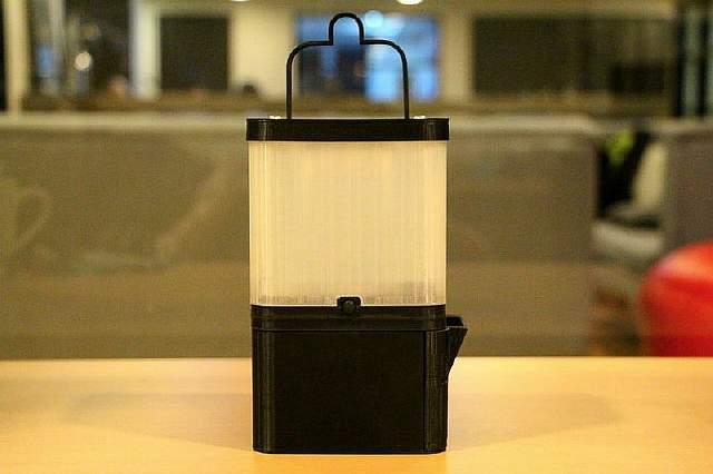 salt-lamp-4