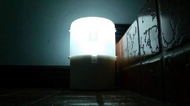 salt-lamp@2x
