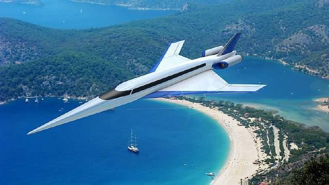 supersonic-jeg-beach