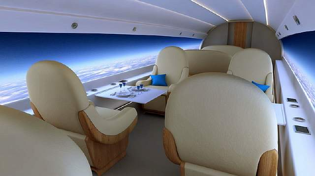 supersonic-jeg-cabin