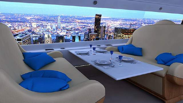 supersonic-jeg-luxury