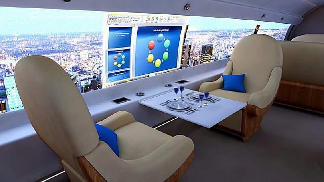 supersonic-jeg-screens