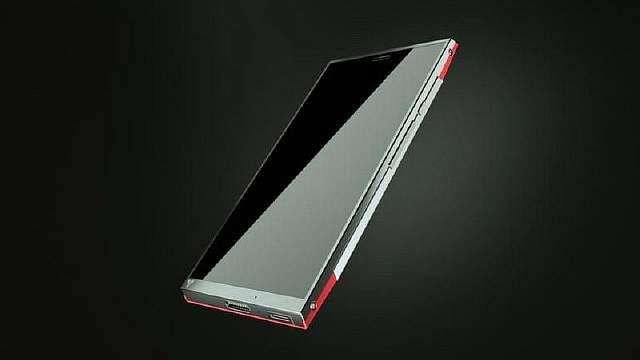 turing-phone-1
