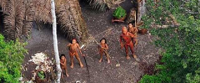 v5-Tribe-GET
