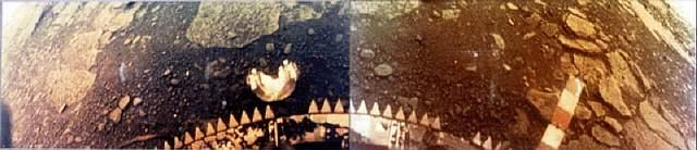 venera-13-lander-image