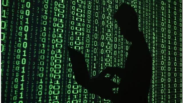 http://gearmix.ru/wp-content/uploads/2015/08/Cyberwar.jpg