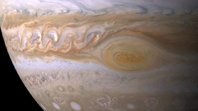 Jupiter2jpg