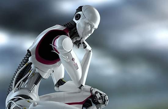 http://gearmix.ru/wp-content/uploads/2015/08/Robots.jpg