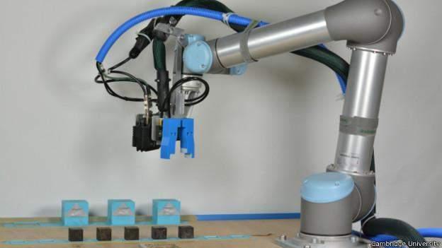 http://gearmix.ru/wp-content/uploads/2015/08/Robots1.jpg