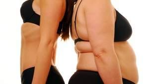 Учёными с эволюционной точки зрения доказано, почему привлекательны стройные и молодые женщины