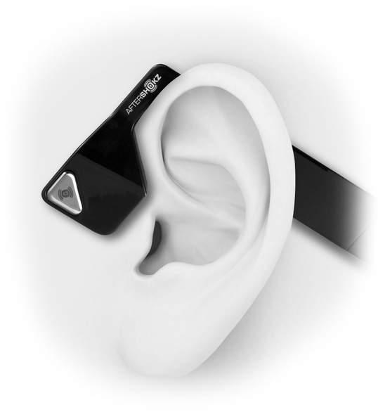 as-ear