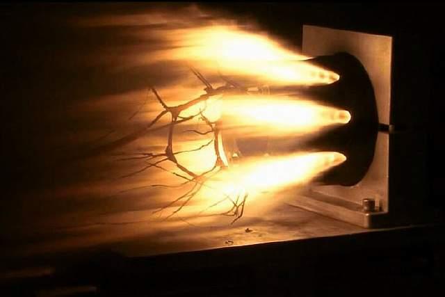 raytheon-3D-prints-missle-parts