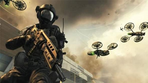 sci-fi-military1