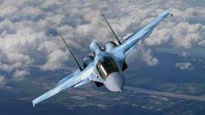 Эти фотографии подразумевают, что ВВС России уже действуют против ИГИЛ в Сирии