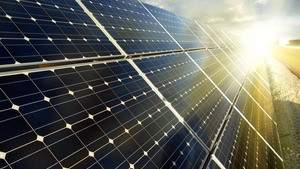 Массовое производство солнечных панелей при помощи 3D принтеров может изменить всё « Gearmix