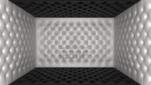 Новый метод «звукопоглощения» гасит 99,7 процентов всех звуков