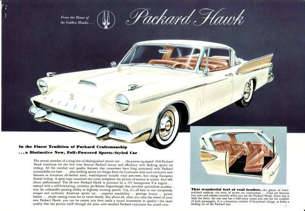 1958-Packard-Hawk-Folder-01-629x435