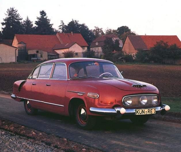1960_Tatra_603_1-629x529