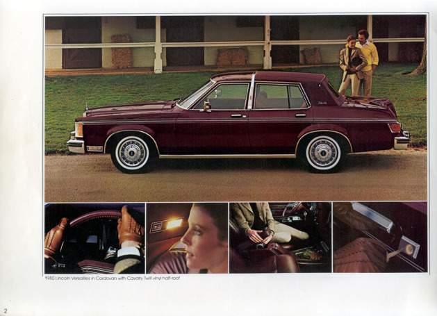 1980-Lincoln-Versailles-04-629x455
