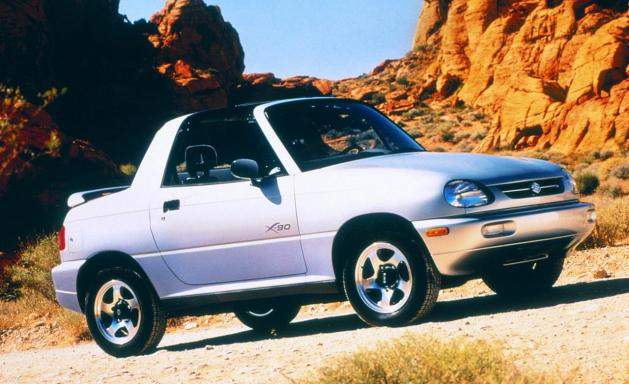 1996-suzuki-x-90-photo-356944-s-1280x782-629x384