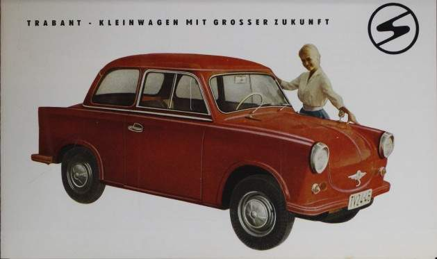 20120913_Trabant_Kleinwagen_001-629x373