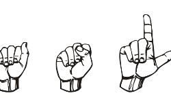 3050720-inline-i-1-wrist-mounted-motion-sensor-translates-sign-language-into-english