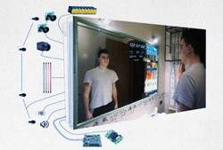 3050821-poster-p-1-this-intelligent-mirror-knows-if-your-health-is-at-risk
