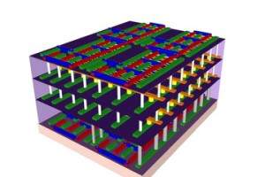 3d-stacked-chip