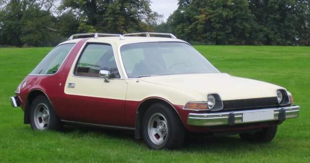 AMC_Pacer_1975-1978-629x331