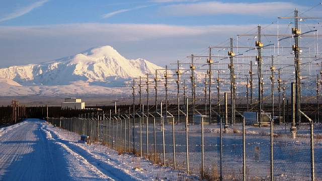 HAARP-Antenna Field-New