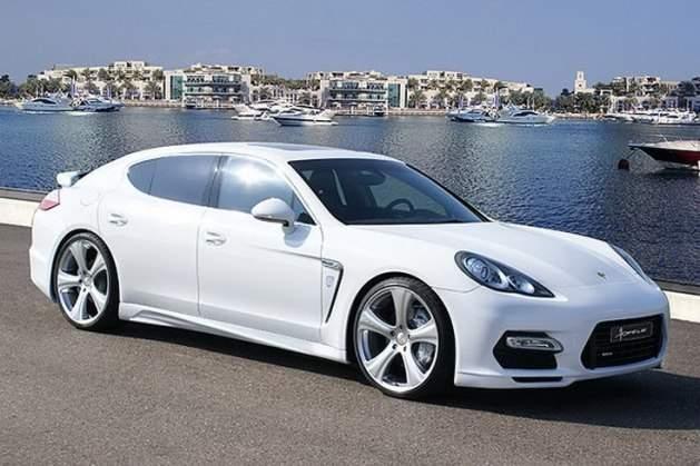Hofele-Porsche-Panamera-7-629x419