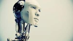При тестировании искусственного интеллекта робот пообещал человеку место в «зоопарке для людей»