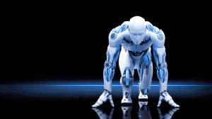 Теперь роботы могут учиться на своих ошибках в реальном времени