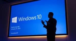 Windows-10_640x345_acf_cropped