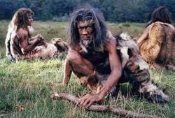 amerika-evropljani-indijanci-starosedeoci-1331561945-133030