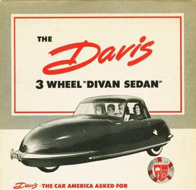 davis-d-2-divan-09-629x610