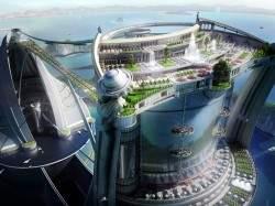 futuristic-city-wallpaper-42