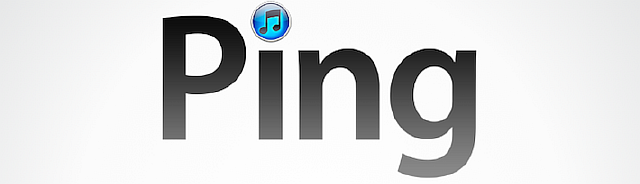 itunes-ping-music-network-23