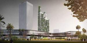 mad-architects-future-la-housing-1@2x