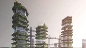 mad-architects-future-la-housing@2x