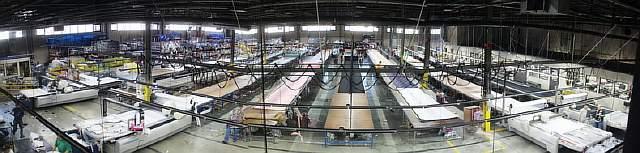 orig-exacta-computerized-apparel-cutting-room-panorama-b