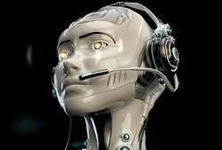 robot-taking-over-jobs-ftr