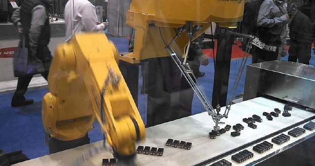 robots-organize-and-line-up-batt-1024x576