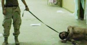 cia-torture-practices