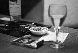 cigarettes-and-alcohol-1024x675
