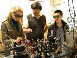cornell-ultracold-quantum-lab