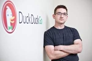 duckduckgo-gabriel-weinberg-google-privacy