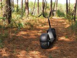 egroov-2wd-scooter-11