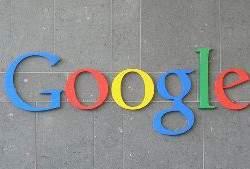 google_46502